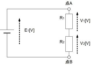 03_キルヒホッフの電圧則_1-1.jpg