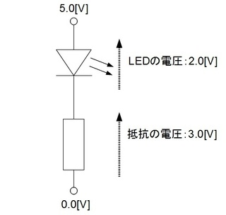 05_消費電力_2.jpg