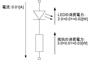 05_消費電力_3.jpg