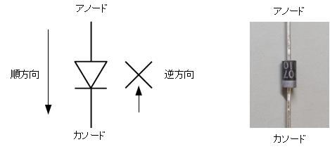 09_ダイオード_1.png