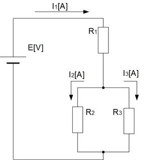 10_キルヒホッフの計算_2.jpg