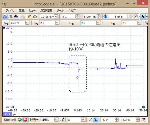 10_逆電圧波形保護ありなし_2.png