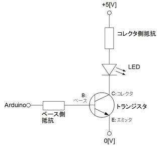 12_トランジスタ設計1-1.jpg