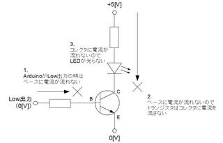 12_トランジスタ設計2.jpg
