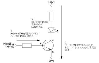 12_トランジスタ設計3.jpg