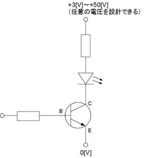 12_トランジスタ設計4.jpg