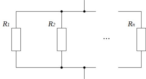 12_計算式_2.png
