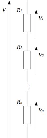 12_計算式_5.png