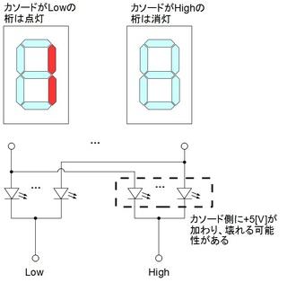 12_逆電圧1.jpg
