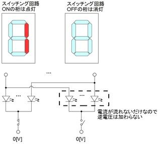12_逆電圧2.jpg