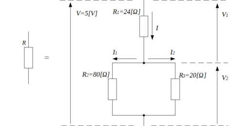 14_計算例_1.png