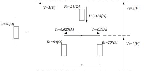 14_計算例_3.png