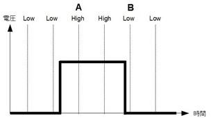 15_エッジ検出2-3.jpg