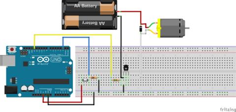 19_DCmotor_Arduino_bb.png