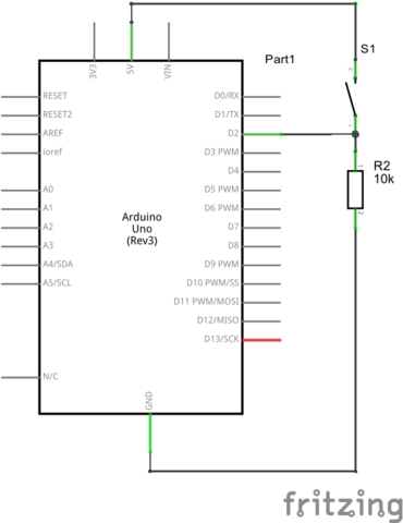 20_DCmotor_Arduino_Pulldown_schem.png