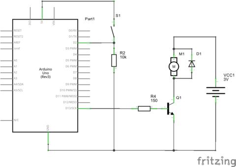 20_DCmotor_Arduino_schem.png