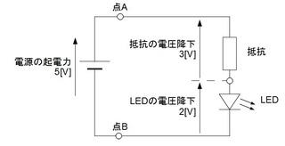 25_起電力と電圧降下_1.jpg