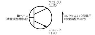 28_トランジスタ1.jpg