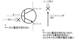 28_トランジスタ2.jpg