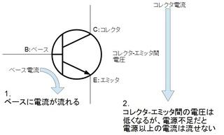 28_トランジスタ4.jpg