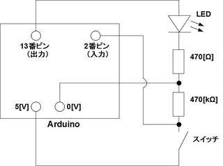 30_スイッチLED制御回路図.jpg
