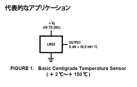 30_温度センサー代表回路.png