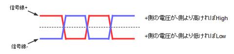 30_通信方式1_8_2.png