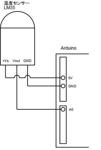 31_温度センサー回路図_1.jpg