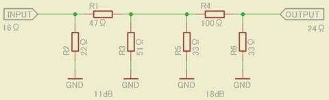 ATT-schematic.png
