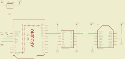 Mar25_回路図.png