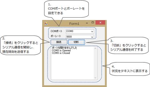 Oct03_シリアル通信アプリ_2.png