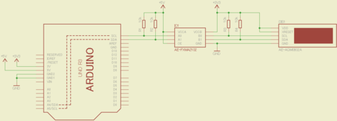 jan10_LCD回路図.png